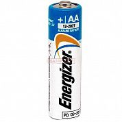 Фото - ENERGIZER Maximum LR06-C4