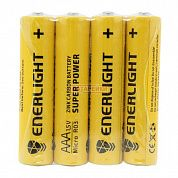 Фото - ENERLIGHT Super Power AAA FOL 4
