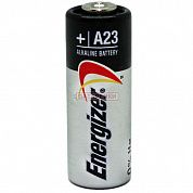 Фото - ENERGIZER 23A-C1  (MN21)