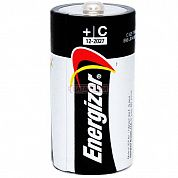 Фото - ENERGIZER LR14 Power C2