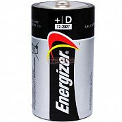Фото - ENERGIZER LR20 Power C1