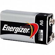 Фото - ENERGIZER 9V Alk Power C1 6LR61