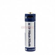 KEEPPOWER P1450U1 AA Micro USB 14500 1.5V 1950mAh