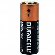 Фото - DURACELL MN21 BLN 23A 1 шт.