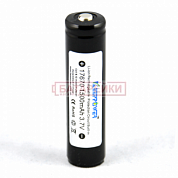 Фото - KEEPPOWER 17670 1500 mAh