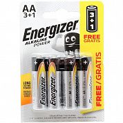 Фото - ENERGIZER Power LR6-C4 ( 96 шт. )